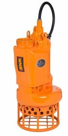 BJM Pumps KZN Series