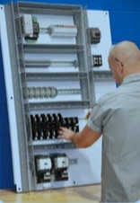 control-panel-manufacturing