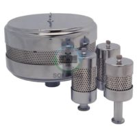 solber-compact-oil-mist-filter