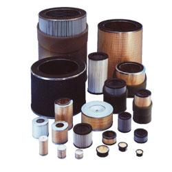 solberg-filter-elements