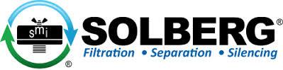 solberg-pump-logo