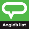 129124-angies-list-logo-vector_1