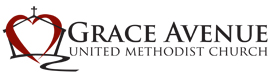 Clear ProAV - Grace Avenue UMC
