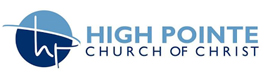Clear ProAV - High Pointe Church