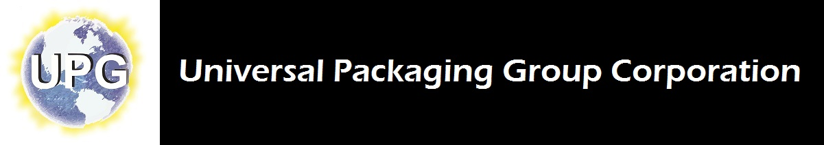 Universal Packaging Group Corporation