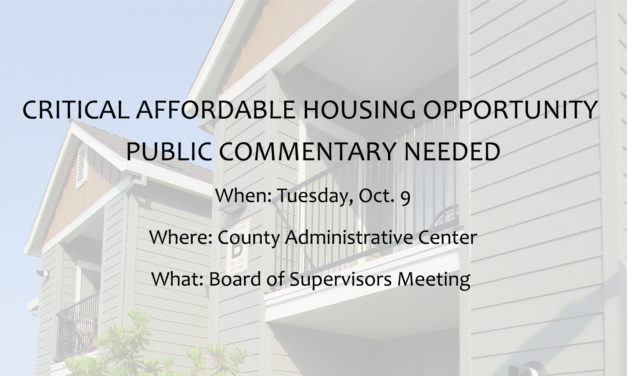 Board of Supervisors Meeting, Oct. 9