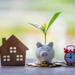 Affordable Housing Update: Action on Private Trust