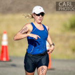 Tri For A Cure - Denver