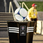 MLS - Rocky Mountain Cup