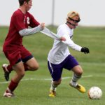 A-West wins in overtime on the Pitch against Chatfield