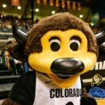 10 Shot - NCAA Basketball - Jackson State at Colorado