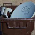 Dish Network Not All It Is Cracked Up To Be