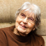 Loss of My Mother to Dementia and a Fall