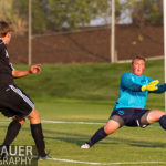 2017 CHSAA Boys Soccer Arapahoe at Ralston Valley