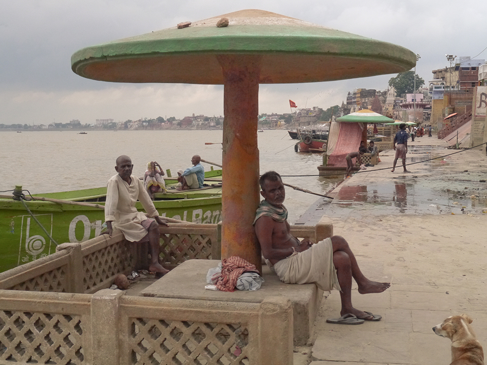 Varanasi, varanasi india, varanasi tourism, hotels in varanasi