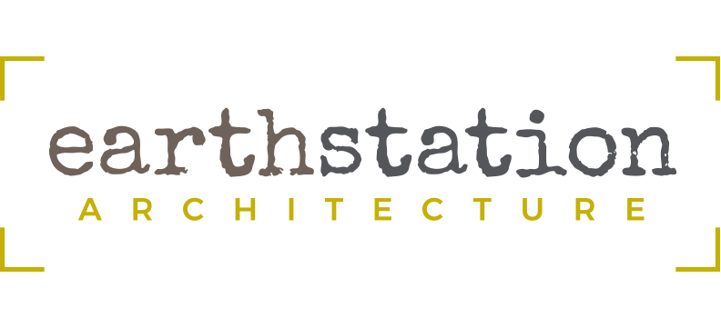 EarthStation: Architecture
