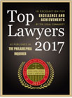 top-lawyers