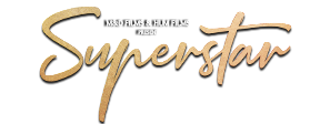 Super Star - Official Movie Website