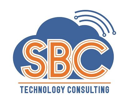 IT Business Consulting Agency