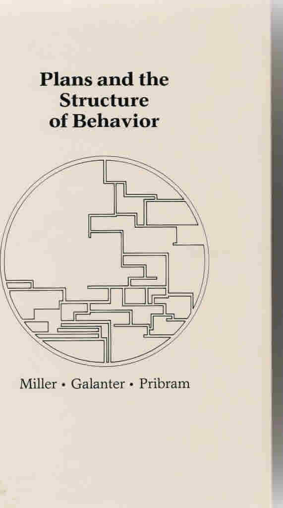 "<a href=""http://isbndb.com/d/book/plans_and_the_structure_of_behavior_a01.html"" target=""_blank"">View the full document online &raquo;</a>"