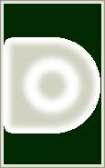 "<a href=""http://dialnet.unirioja.es/servlet/libro?codigo=231433"" target=""_blank"">View the full document online &raquo;</a>"