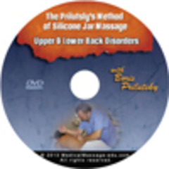 dvd14_disc_label_small