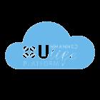 cloud-icon-blue