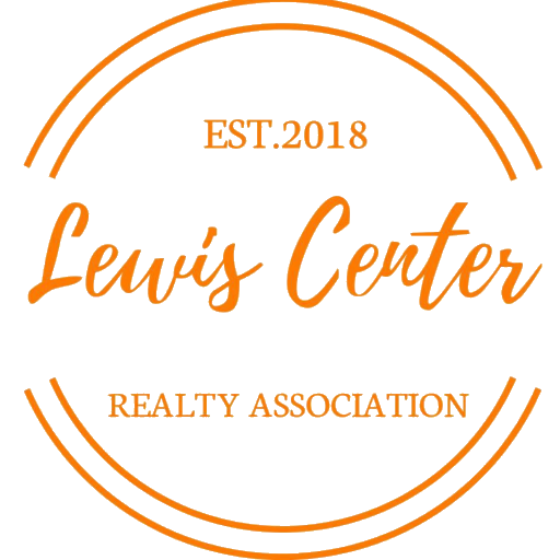 Lewis Center Realty Association