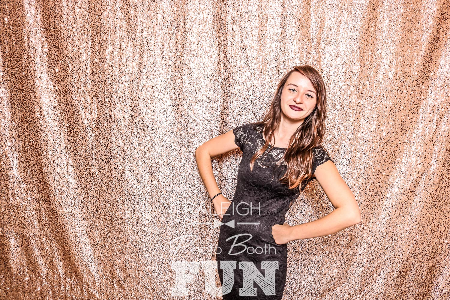 Champagne-Sequin-Raleigh-Photo-Booth-1