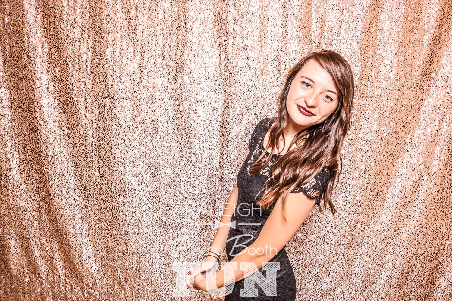 Champagne-Sequin-Raleigh-Photo-Booth-3