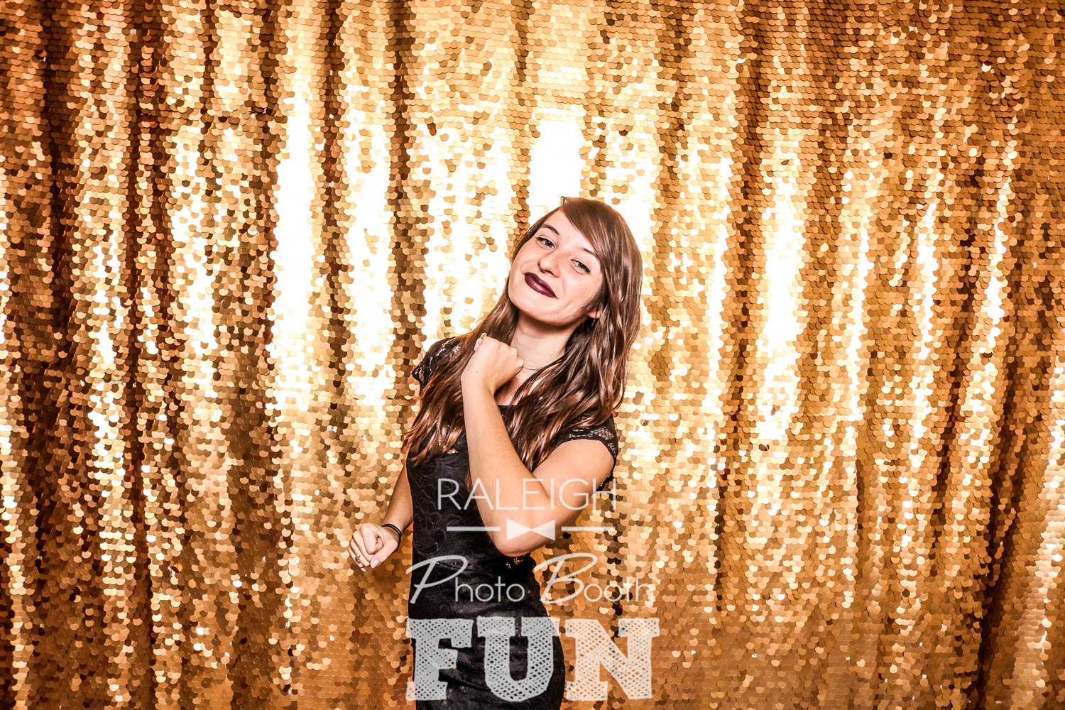 Gold-Sequin-Raleigh-Photo-Booth-1