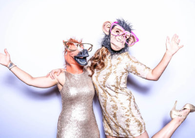 Photo Booth Rental Gallery Photo 5.1 - Raleigh NC