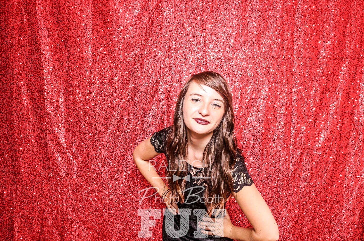 Red-Sequin-Raleigh-Photo-Booth-2