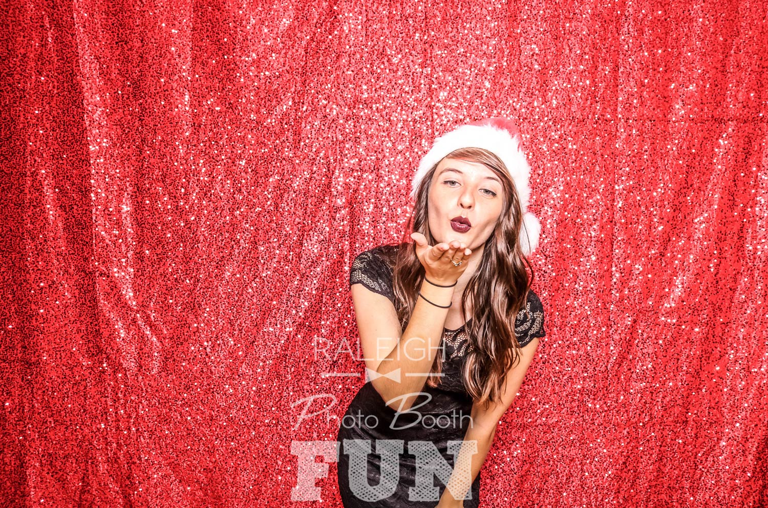 Red-Sequin-Raleigh-Photo-Booth-3