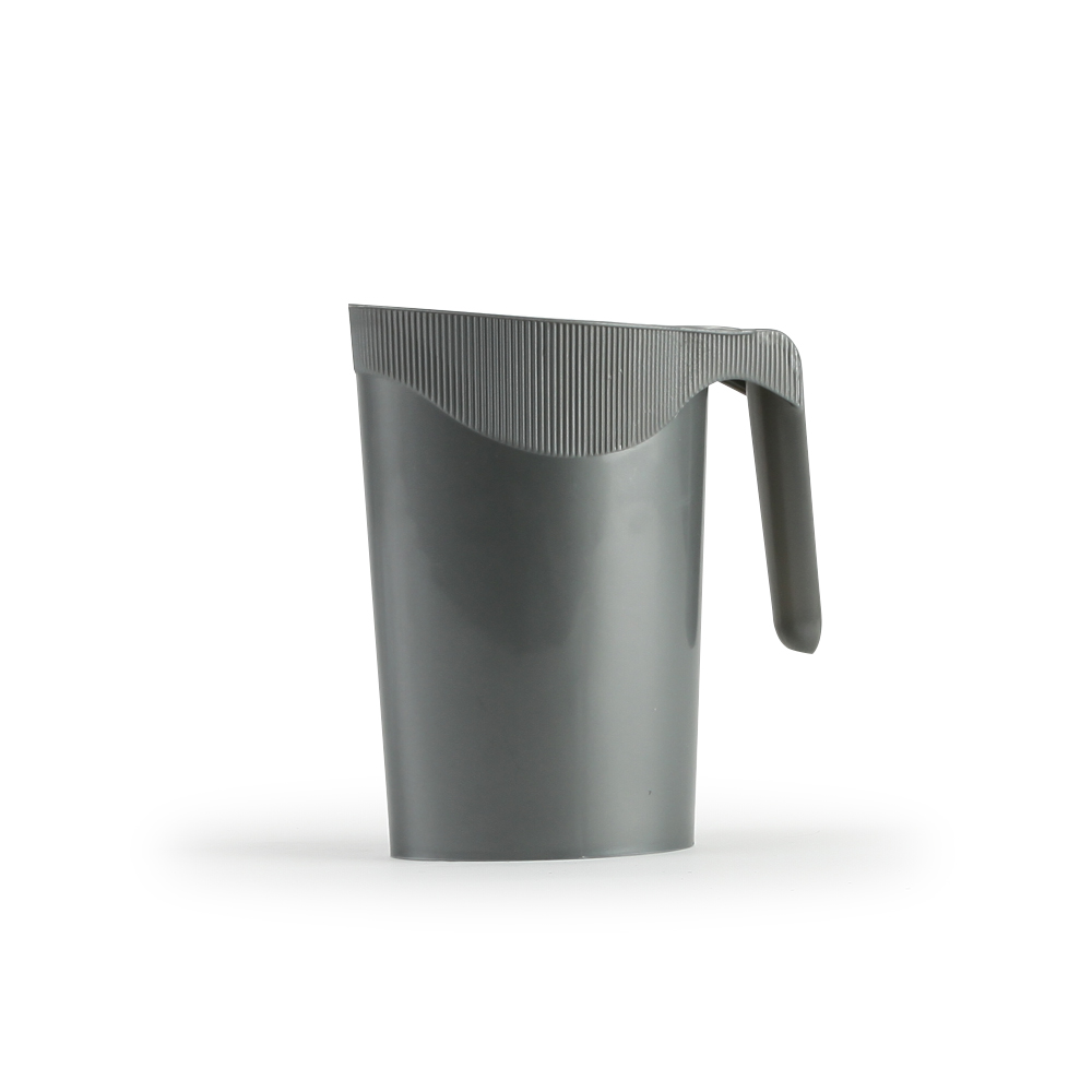 Mistral Household Products - Pitchers