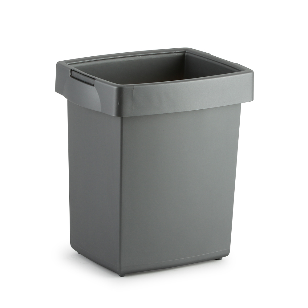 Mistral open top trash cans product-category-image-thumb