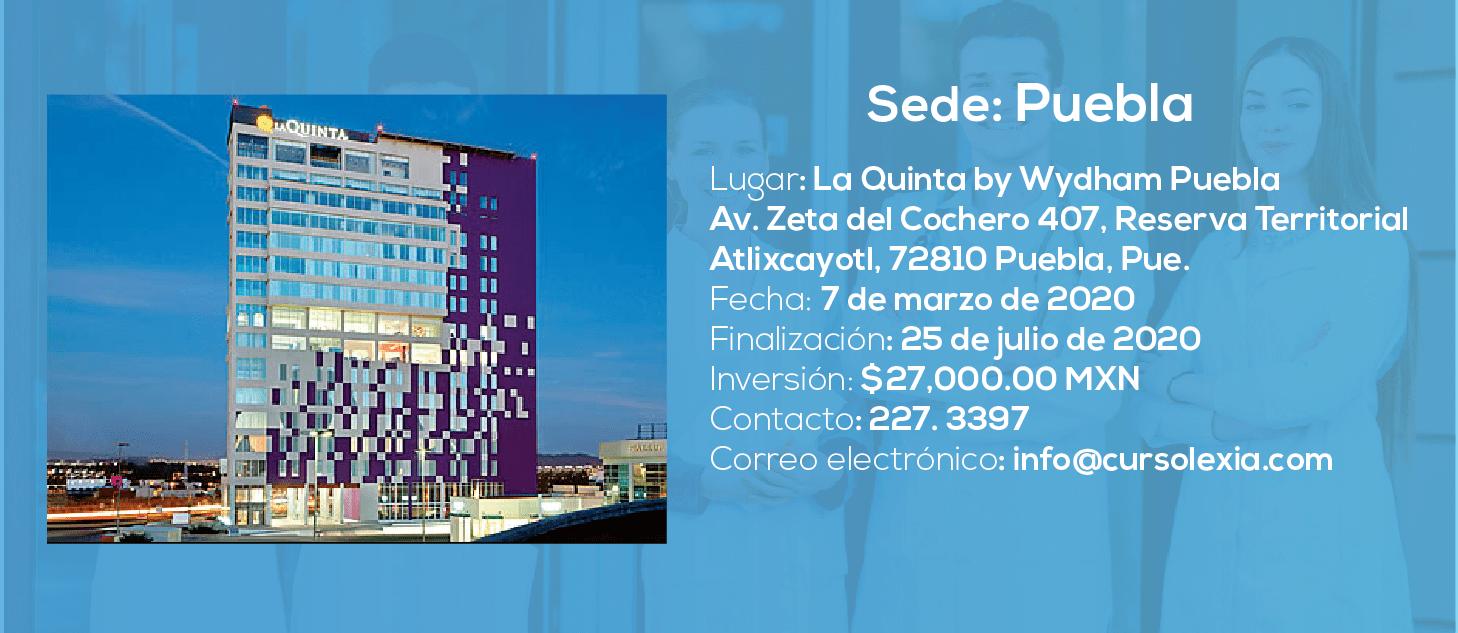 Sedes-01