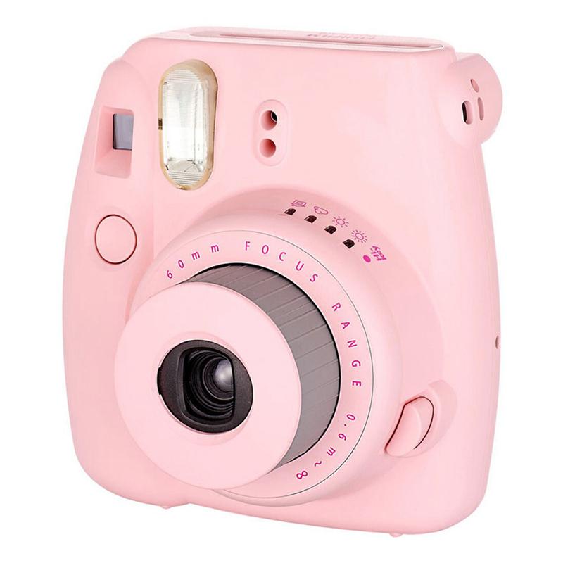 Original Fujifilm Camera