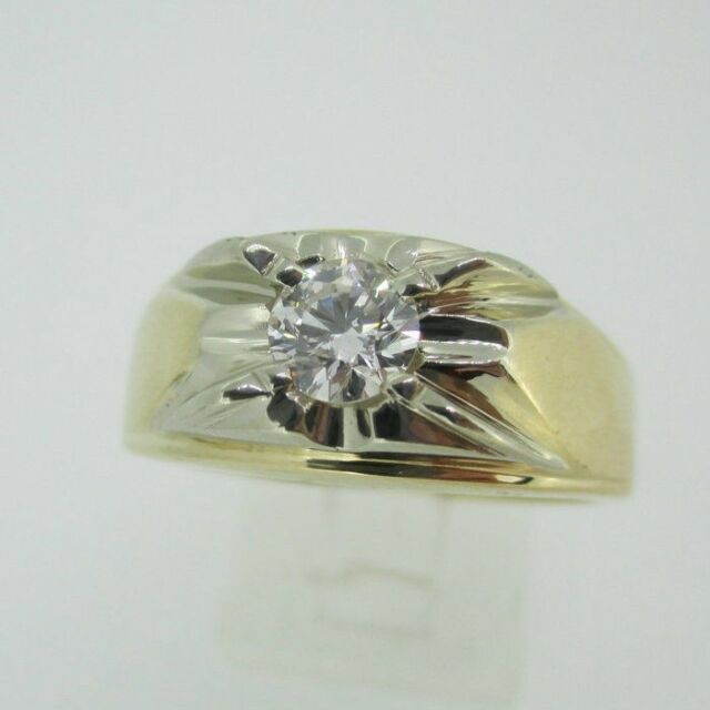 sell diamond jewelry near me