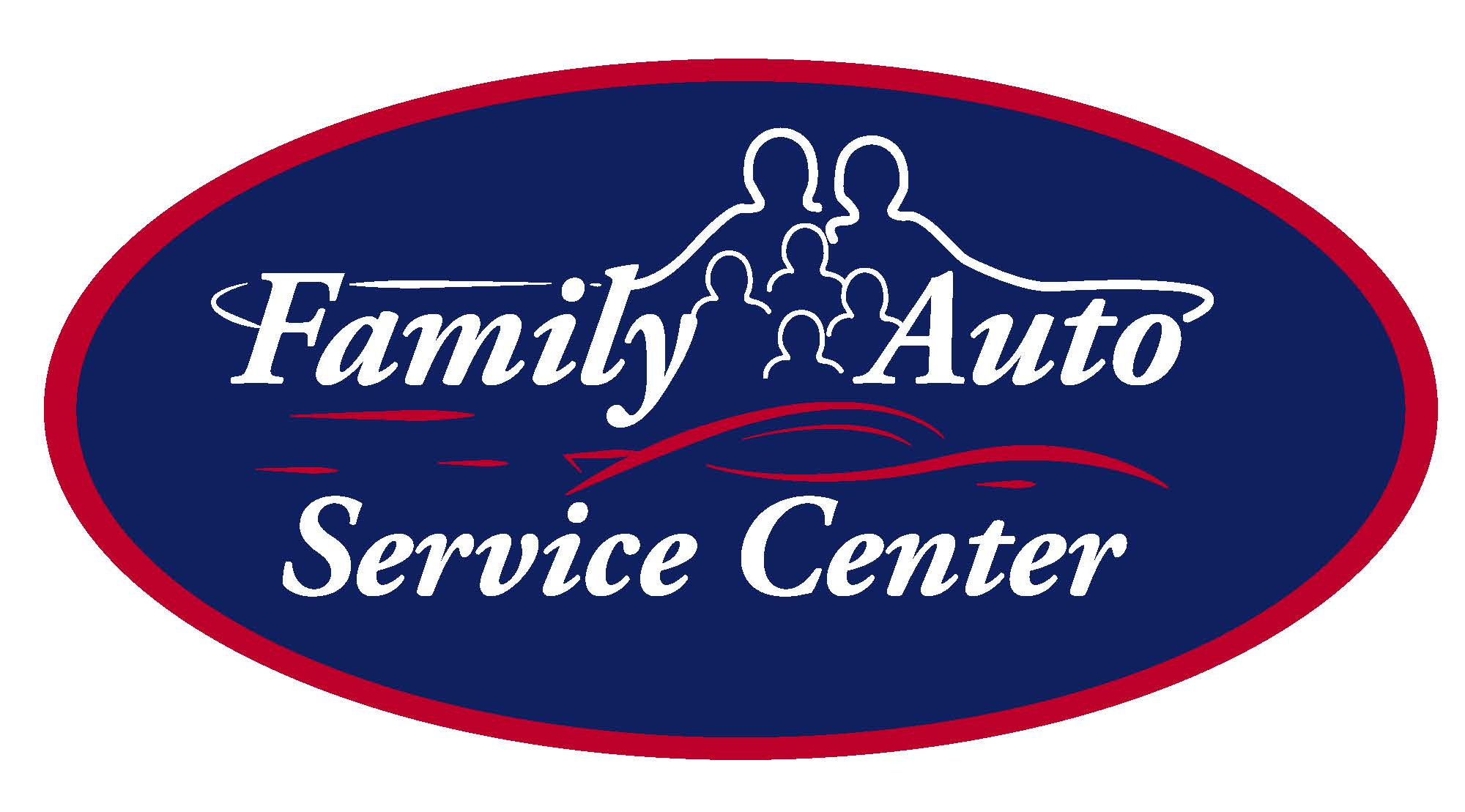 Family Auto Center >> Family Auto Service Center Auto Repair You Can Count On