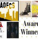 Los Angeles Online Film Critics Society Award Winners Announced!