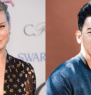 Brie Larson and John Cho to Receive Honorary Awards at the 2nd Annual LAOFCS Awards Ceremony.