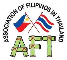 AFT Association of Filipinos in Thailand