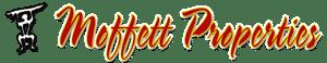 Moffett properties Maui