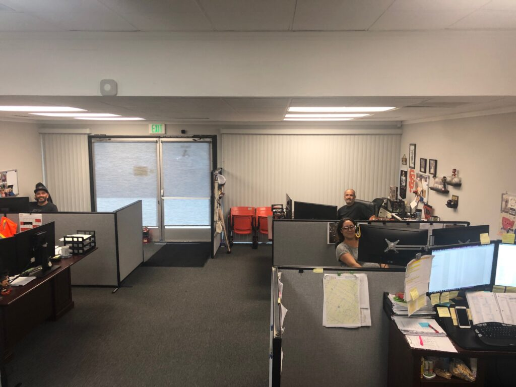 OfficePic1