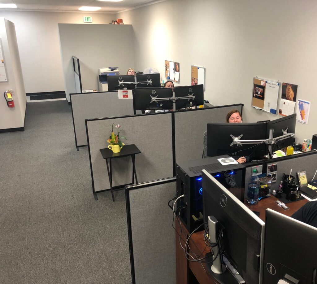 OfficePic4