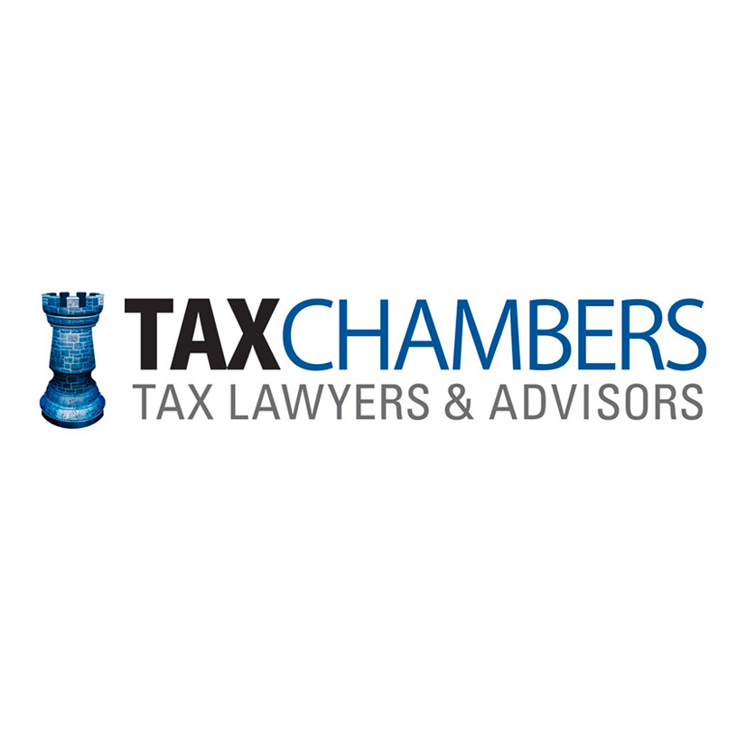 Tax-Chambers-square