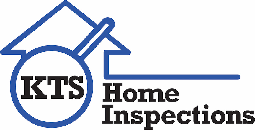 KTS Home Inspections