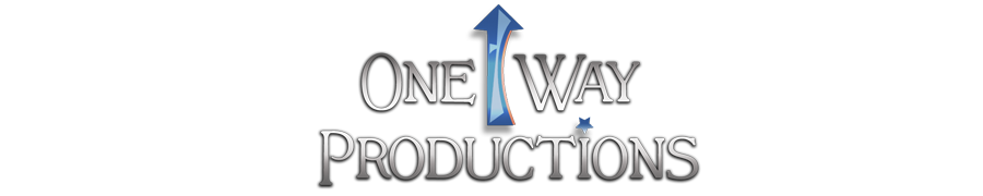 One Way Productions