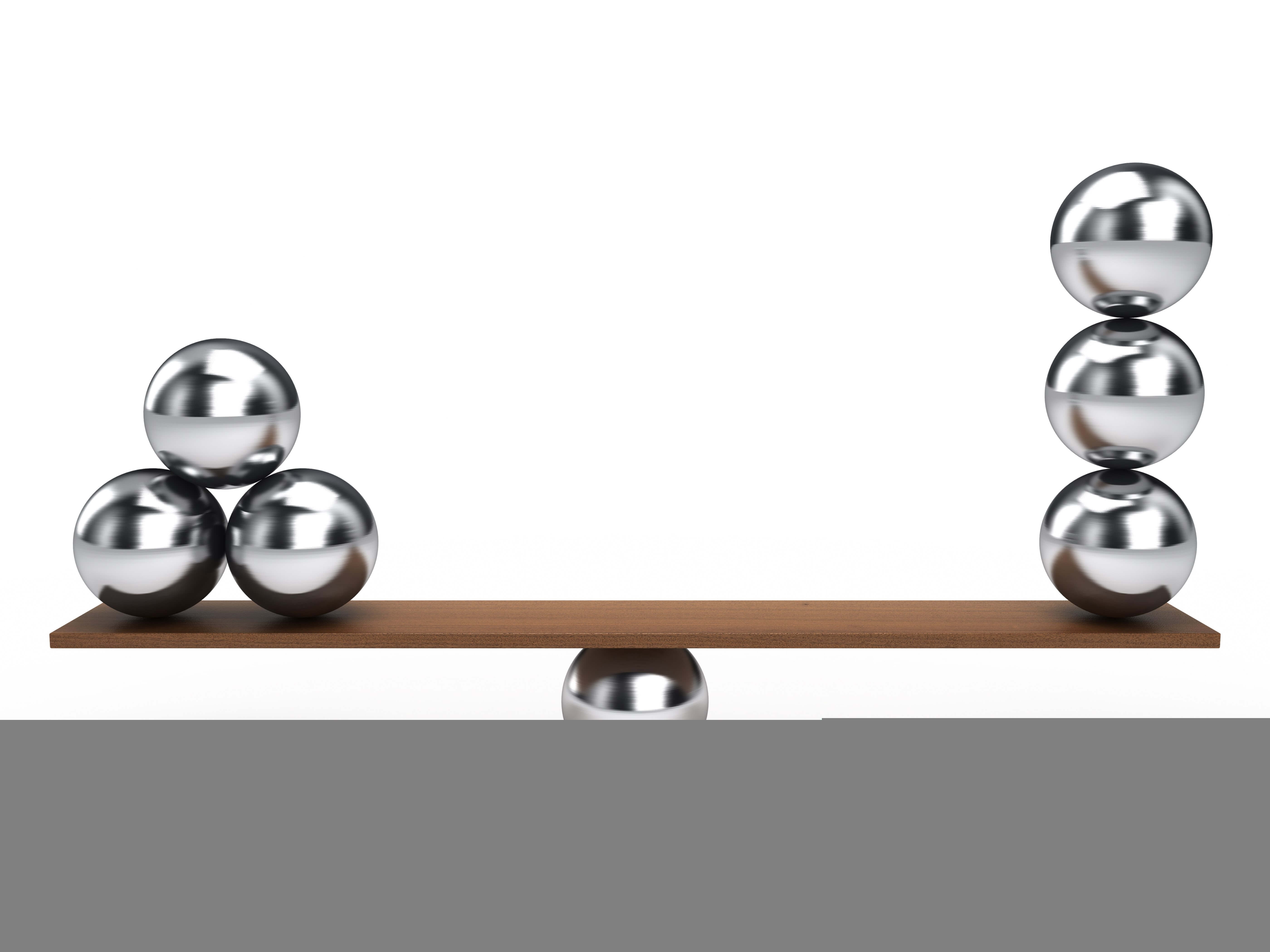 Executive Presence for Multicultural Leaders Means Balancing Personal and Organizational Values